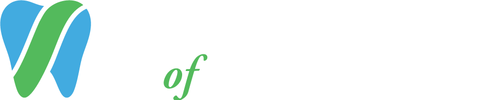 Professional Center of Dental Care in Bolingbrook, IL
